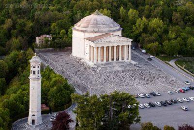 Tempio Canoviano