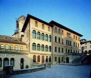 Museo Civico di Asolo